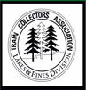 Lakes & Pines Division
